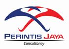 Perintis Jaya Logo